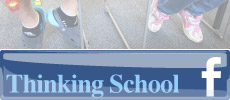 facebook : Thinking School